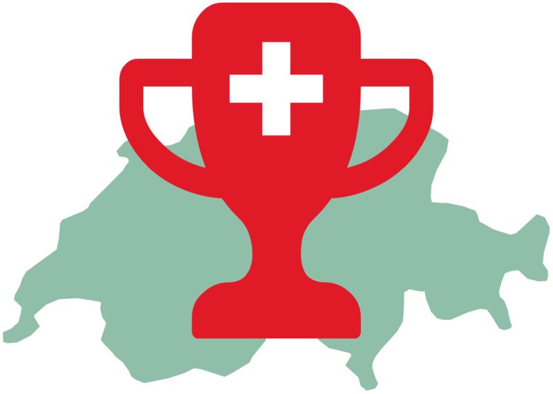 INTEGRA wins Swiss Manufacturing Award 2020