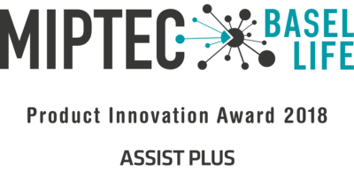 miptec-award-assist-plus-pipetting-robot.png