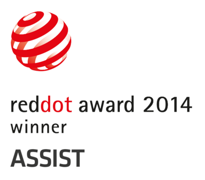 red-dot-award-assist.png